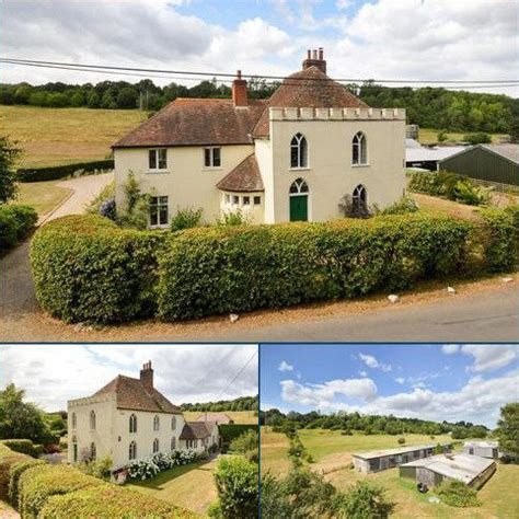 Houses for sale in Kent | Property & Houses to Buy