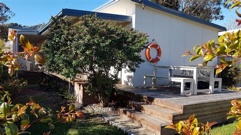 Blue Whale Cottage | NSW Holidays & Accommodation, Things