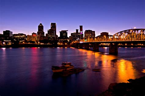 GoLocalPDX   20 Reasons Why Portland is the Best West