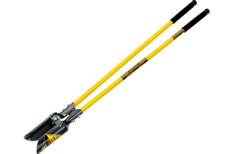 Best Manual Post Hole Diggers Reviews | Help You Spend Less