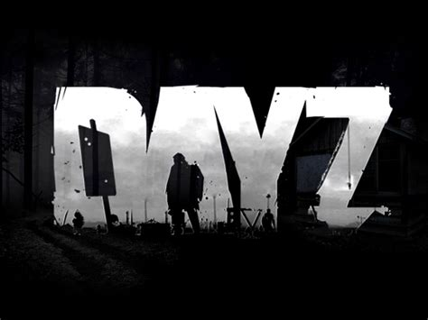 Library of dayz mod clipart freeuse stock png files