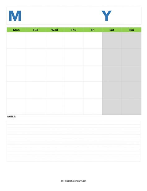 How Do I Create A Fillable Calendar In Word? | Fillable