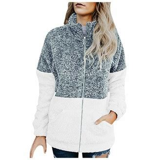 Wallis Jumper | Shop the world's largest collection of