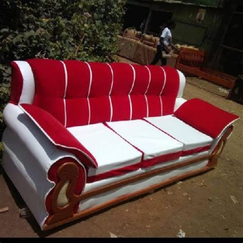 Sofa Set Designs And Prices In Kenya   Find Verified
