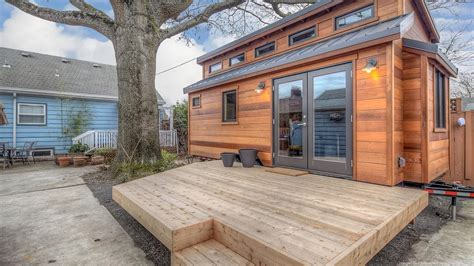 Granny flats: Another affordable option for Austin