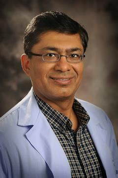 Muhammad Siddiq, MD - Workers Compensation Doctors
