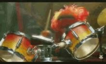 The Muppets Kermit The Frog GIF - TheMuppets KermitTheFrog