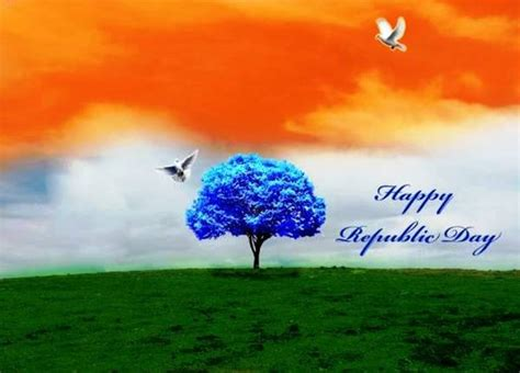 26th Jan Images HD Wallpapers Pictures – Republic Day 2018
