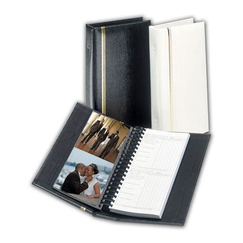 TAP Single Proof Book - Tyndell Photographic: Your leader