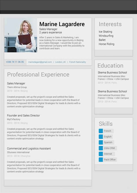 Free 47 How to Add A Resume to Linkedin New | Free