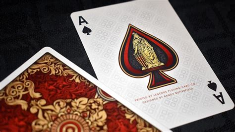 Euchre V2 Playing Cards   Magic4Less