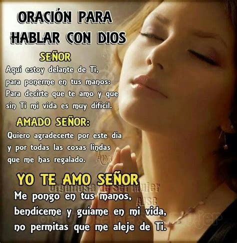 Dios es amor   Positive thoughts, Names of jesus, Easter
