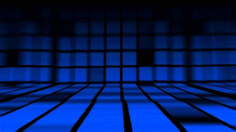 FREE Motion Background - Video Loop - Fast Blue - YouTube