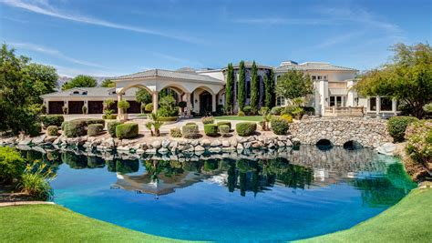 Coco Crisp selling Rancho Mirage mansion for $9