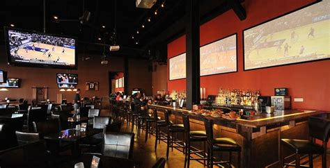 17 Best images about Sports Bars on Pinterest | Home