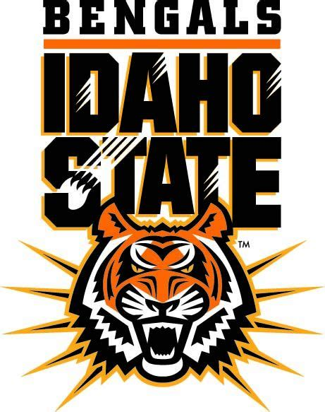 Pocatello Concerned About ISU Security Officers | Crime