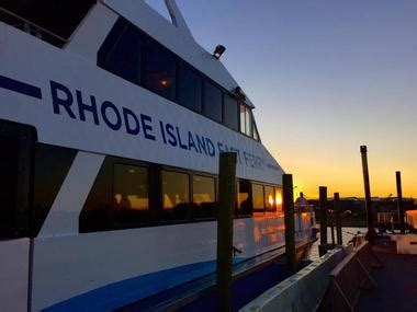 8 Best Things to Do in North Kingstown, Rhode Island
