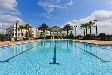 ReunionResort – Regal Managers – Vacation Home Property