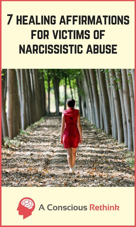 Narcissistic abuse | narcissistic abuse is a hypernym for