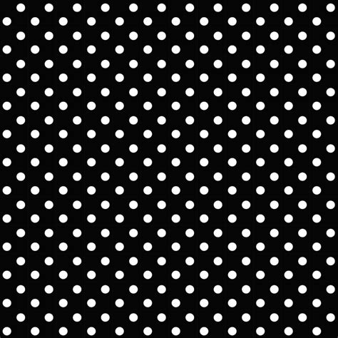 free digital black-and-white scrapbooking paper