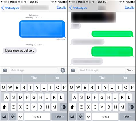 What to Do If You Can't Receive Text Messages From iPhone