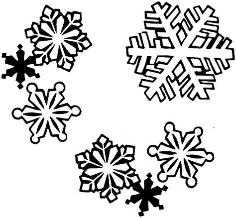 Black And White Christmas Clip Art Free - Cliparts