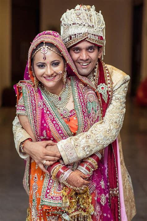 Lucknow Indian Wedding by Rohan Mishra Photography