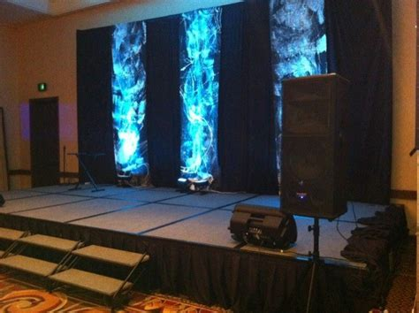 The Ultimate DIY Guide To Portable Mobile Church Equipment