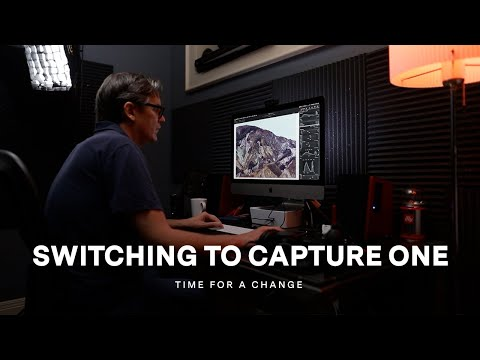 10 Quick Lightroom Tips and Shortcuts