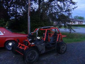 Dune Buggy   Buy a New or Used ATV or Snowmobile Near Me