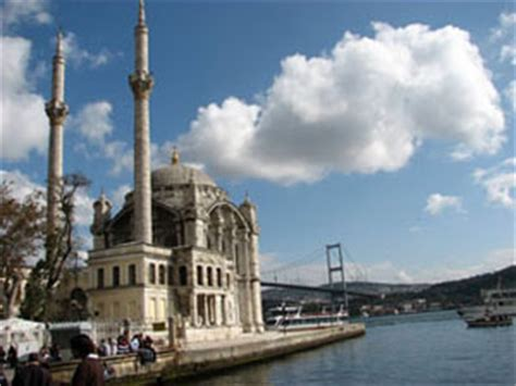 21 DAYS MAGICAL TURKEY TOUR BY ISTANBUL LIFE ORG ,tours in
