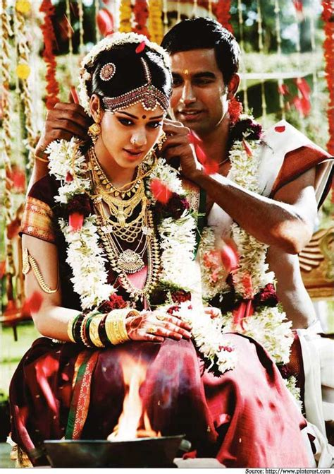 25 Wedding photos from various Indian states - WhyKol