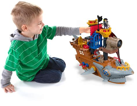 Best Gifts and Toys for 6 Year Old Boys - Favorite Top Gifts