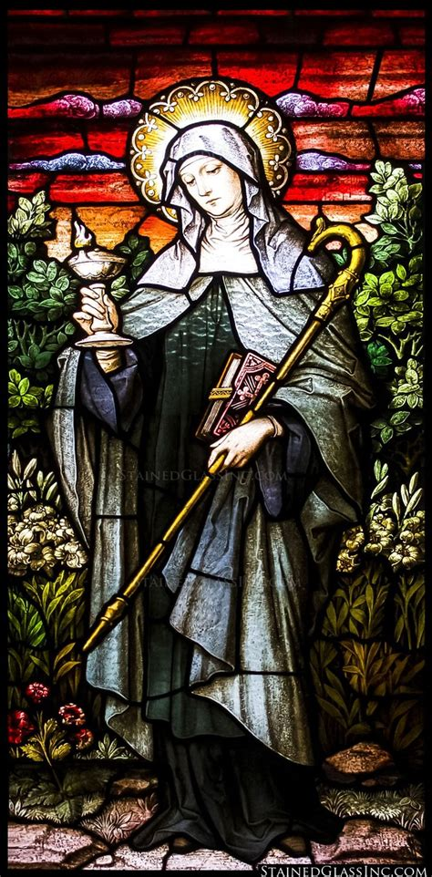 327 best Stained Glass images on Pinterest | Stained glass