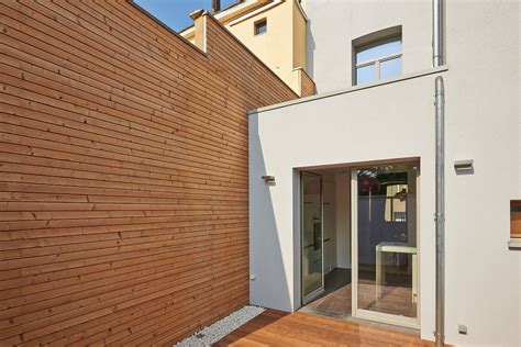 Why You Must Be Excited for Spotted Gum Timber Cladding