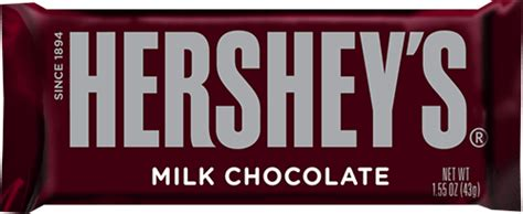 Hershey's Hikes Chocolate Prices for First Time in 3 Years
