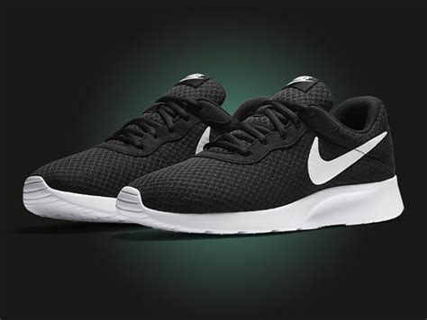 Nike | Football Boots, Trainers, Tracksuits, Air Max