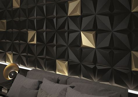 Combine Form and Function with 3D Tiles – EBOSS