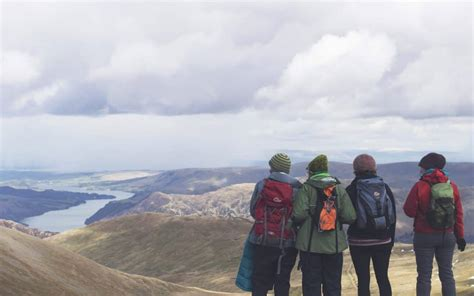 DofE Gold expedition - ideas & tips from those who've