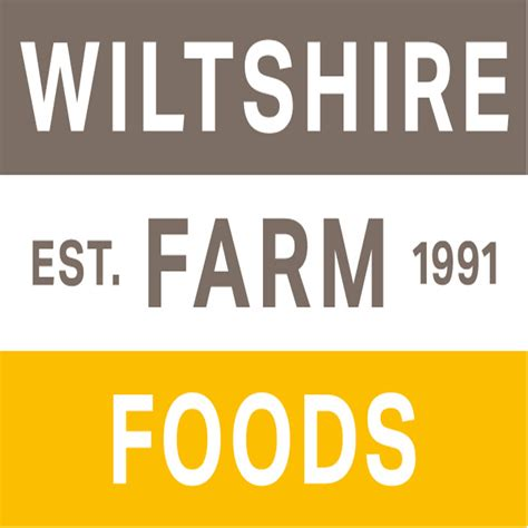 Food and Wine deals | Fundraising | Easyfundraising