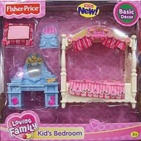 1000+ images about fisher price loving family dollhouse