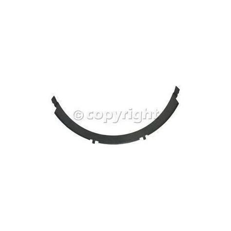Go-Parts OE Replacement for 2000 - 2006 Toyota Tundra